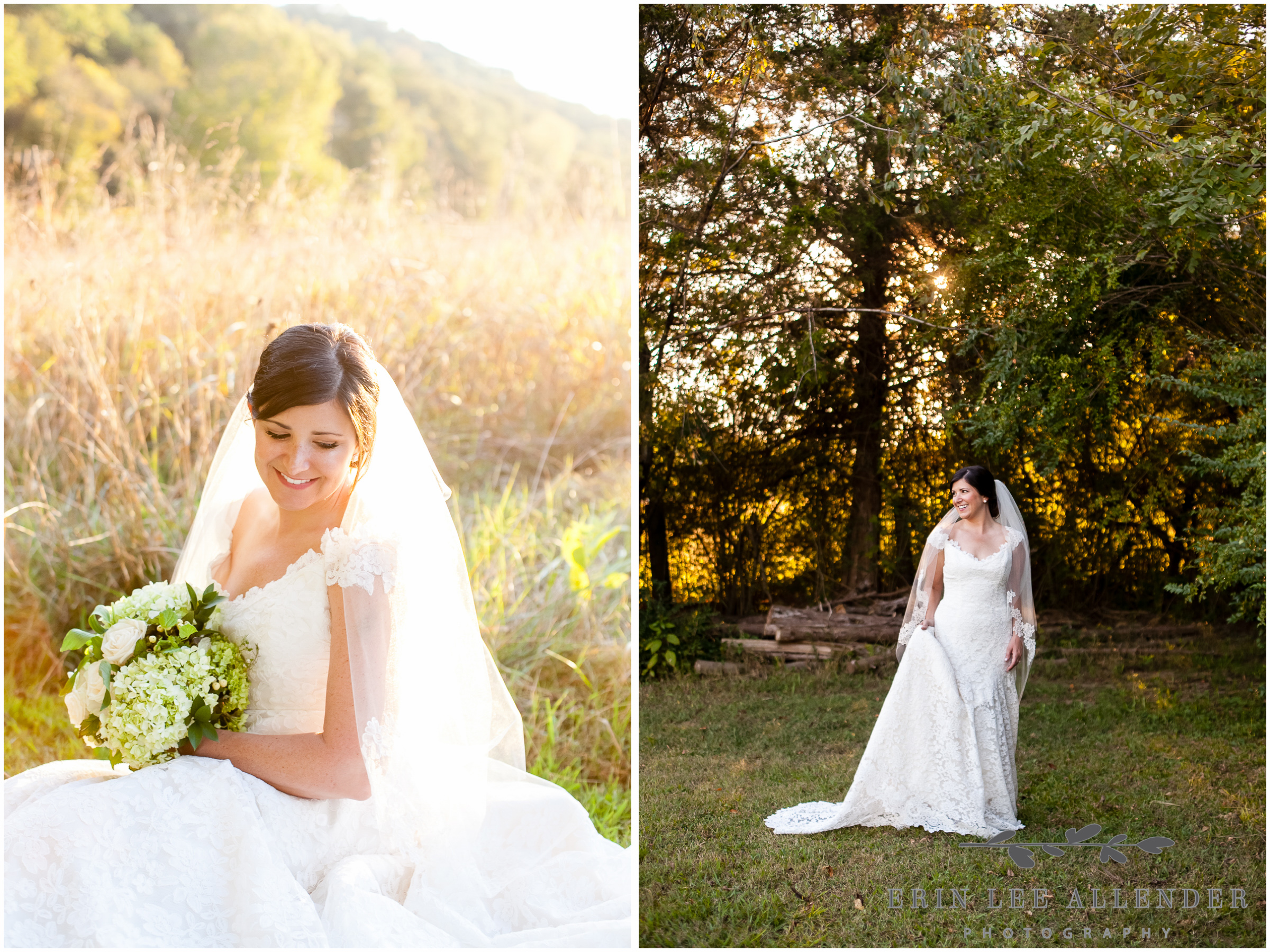 Bride_At_Sunset_Field