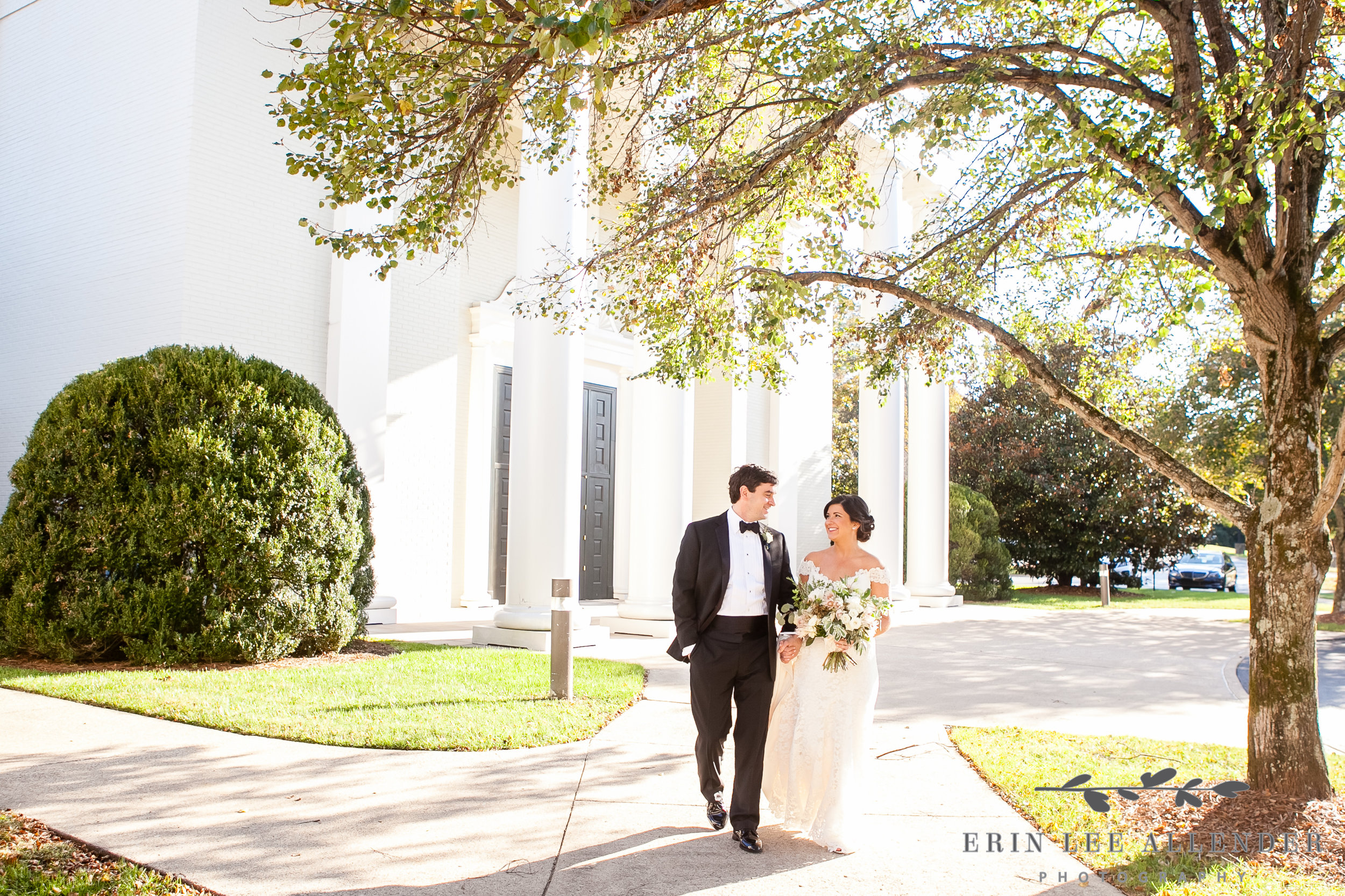 Elegant_Wedding_Photograph