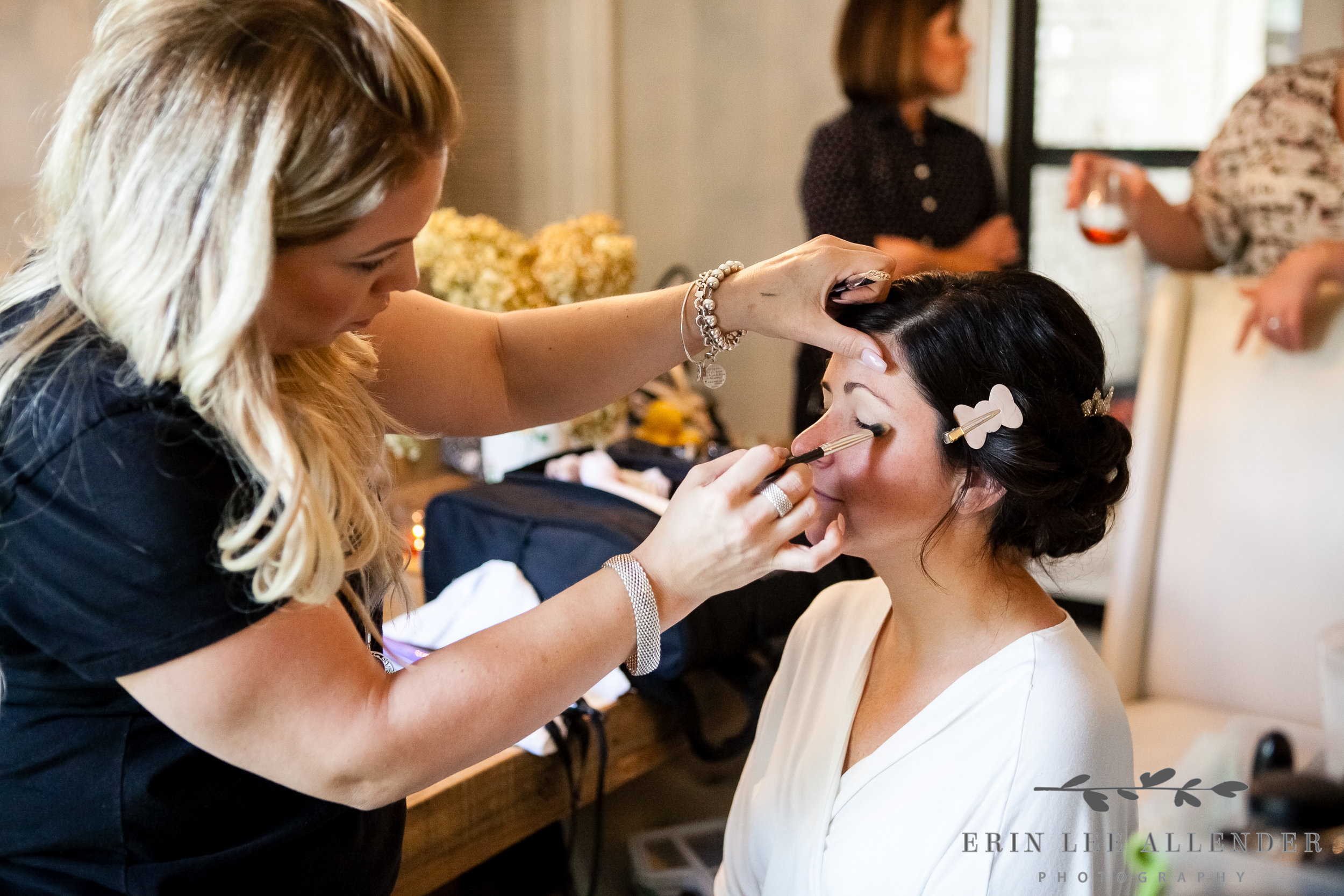 Bride_Getting_Makeup_Done