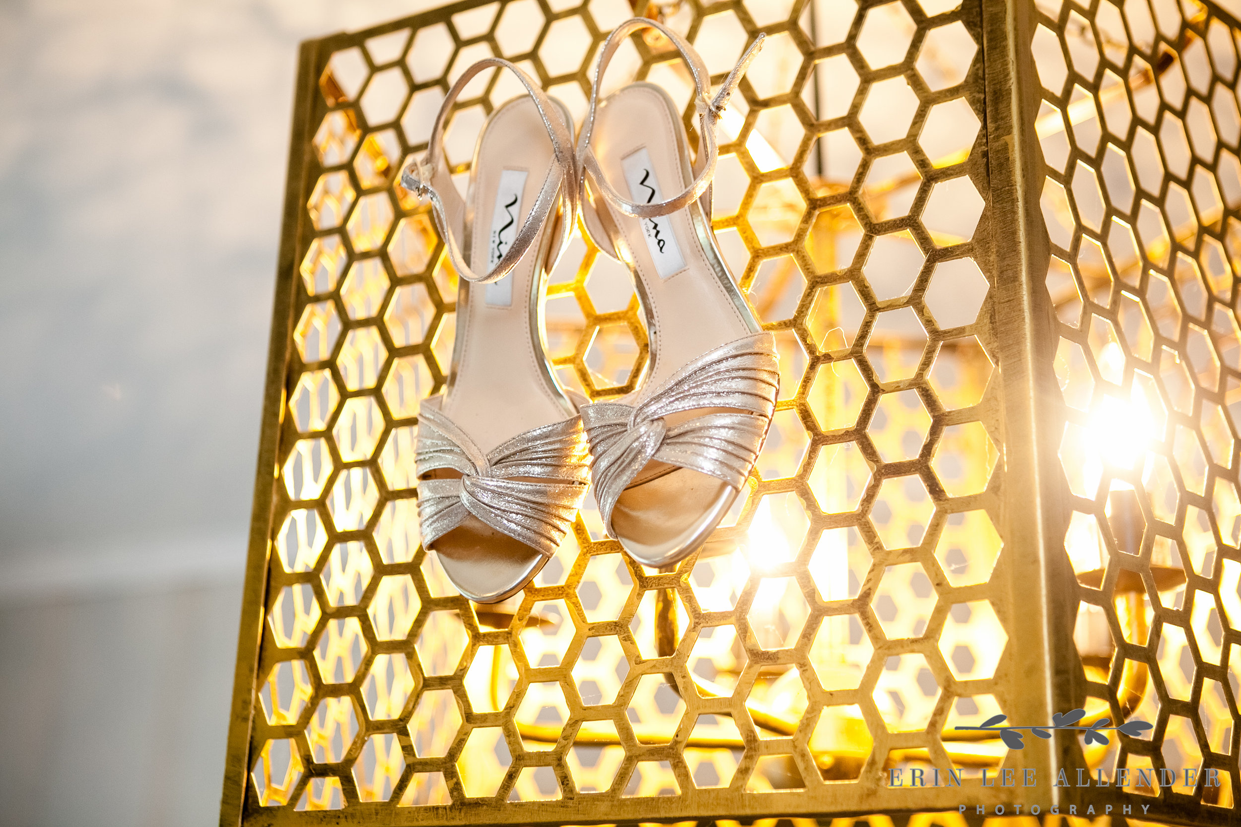 Photograph_of_Brides_Shoes