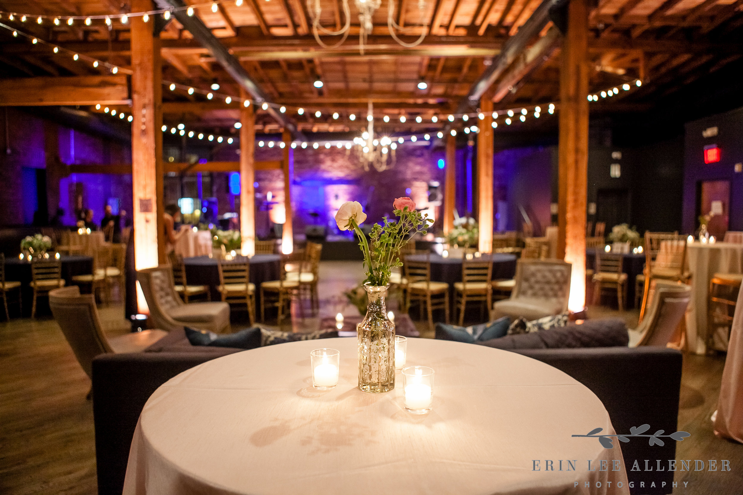 Avenue_Nashville_Reception