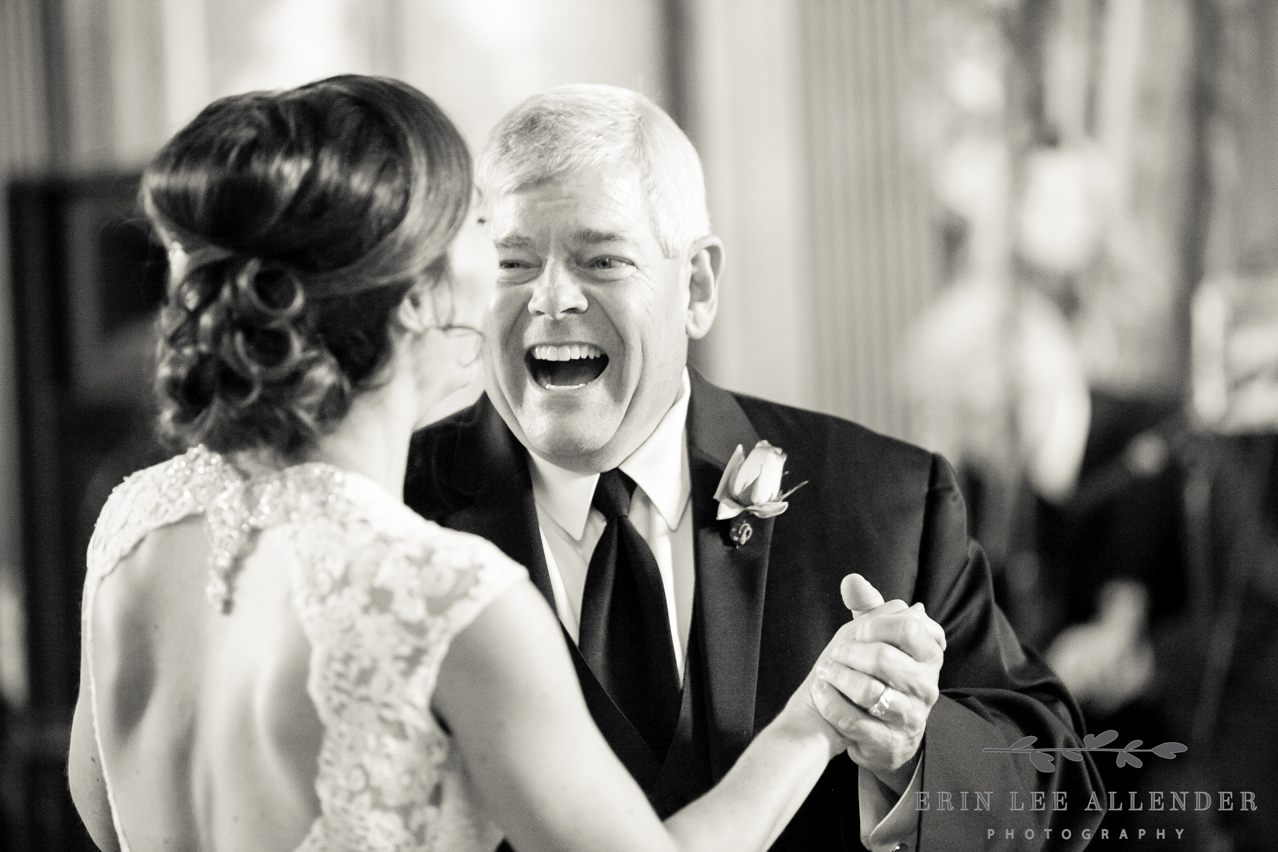 Father_Laughs_During_First_Dance