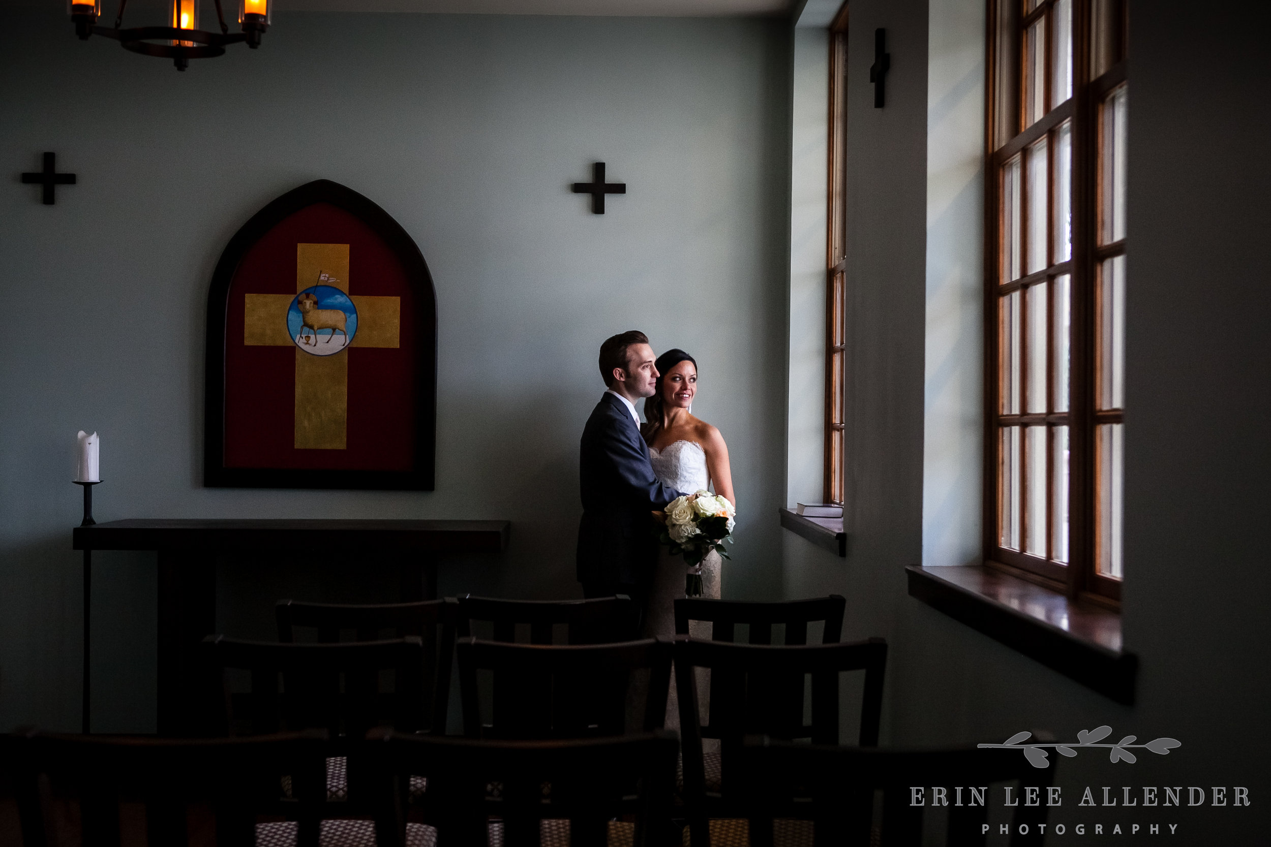 Bride_Groom_Chapel