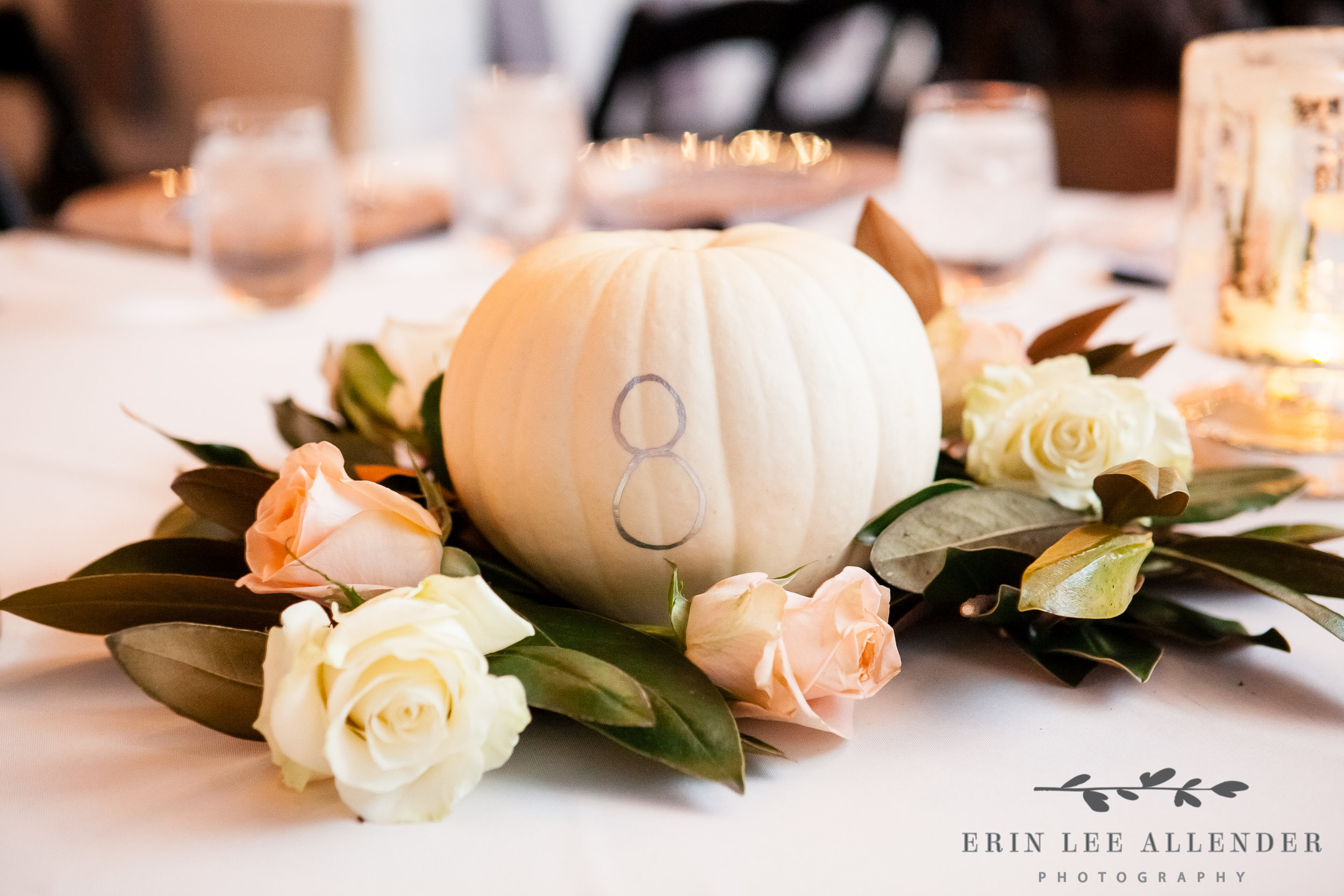 White_Pumpkin_Wedding_Decor