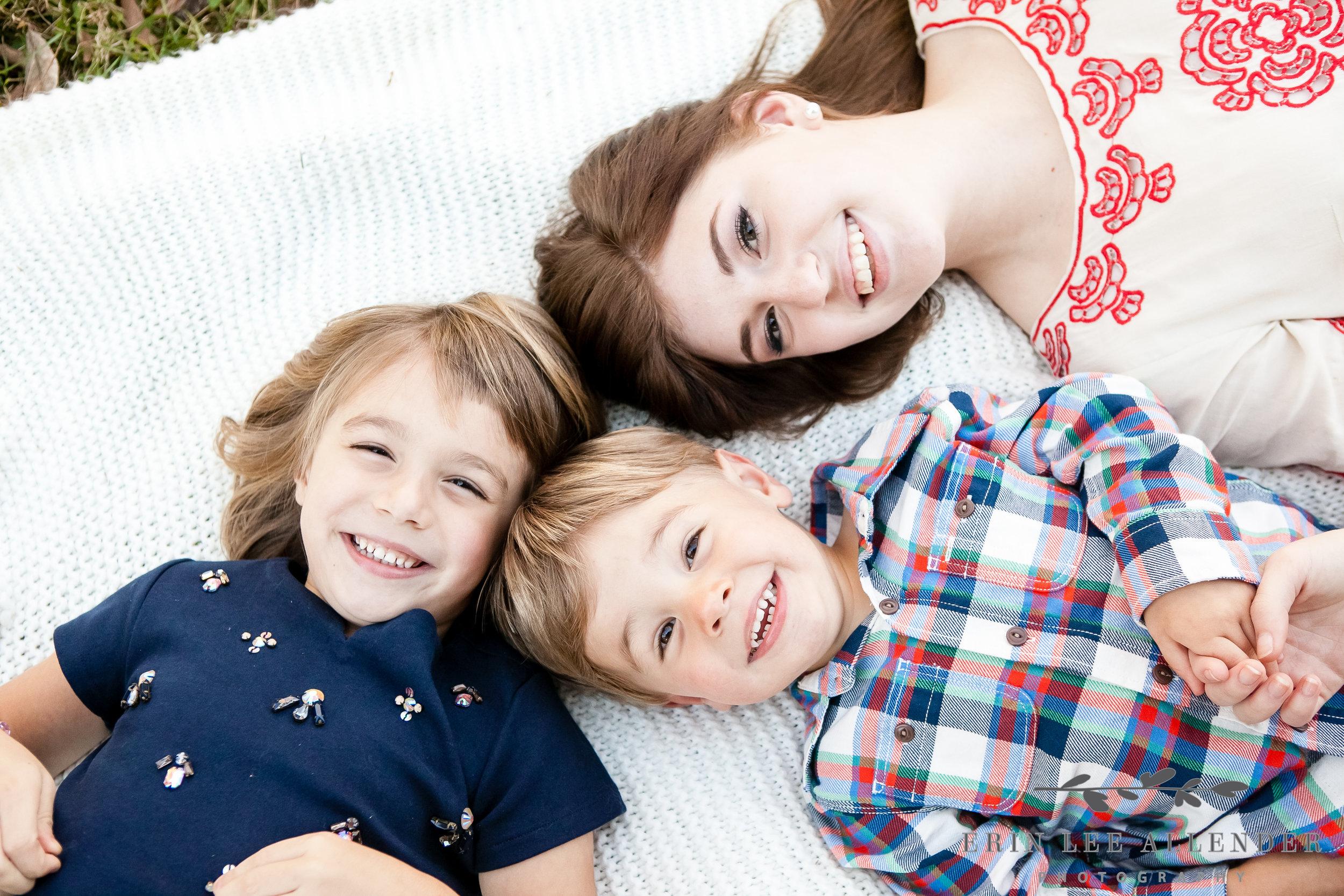 Children_Giggling_On_Blanket