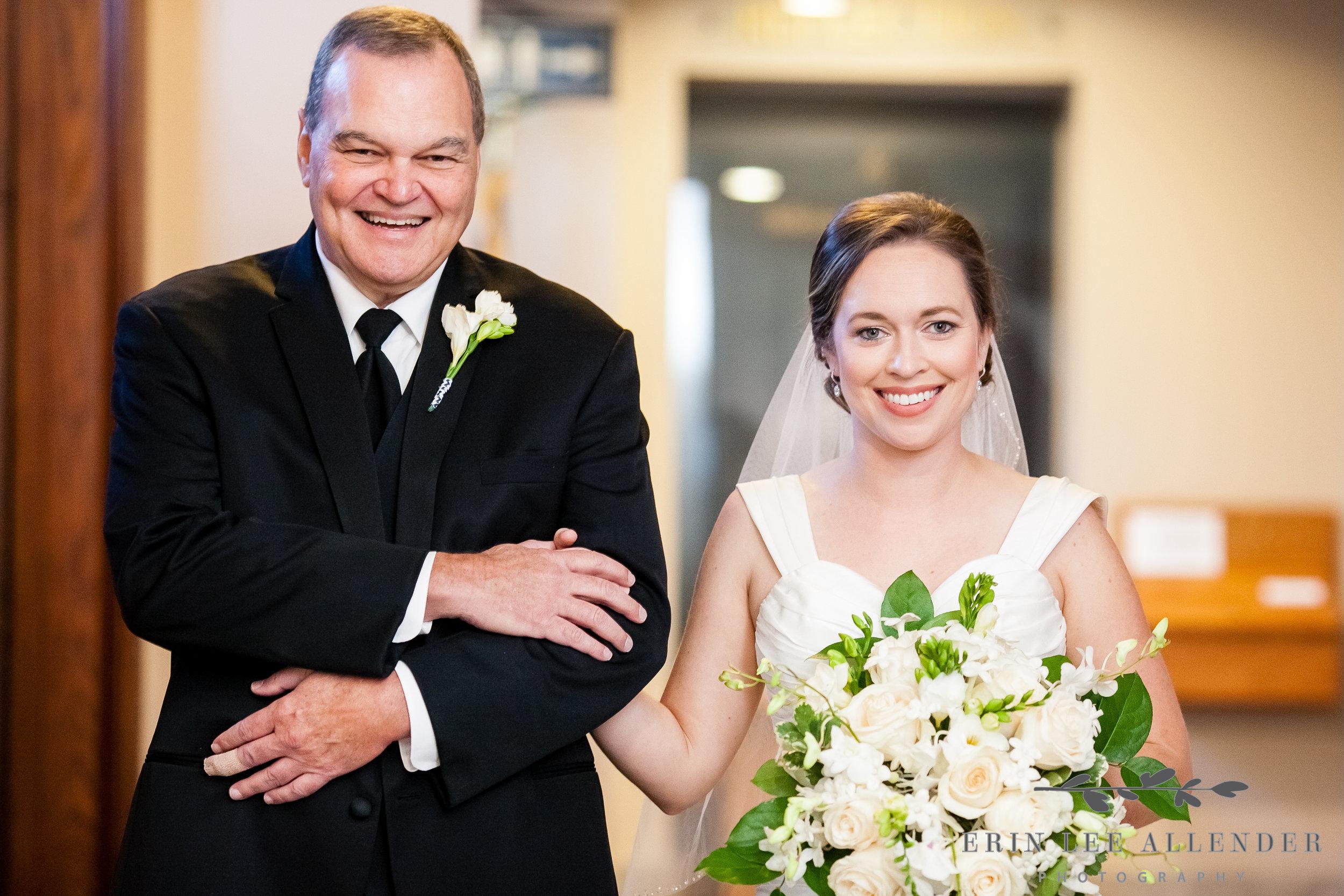 Dad_Gets_Ready_To_Walk_Bride_Down_Aisle