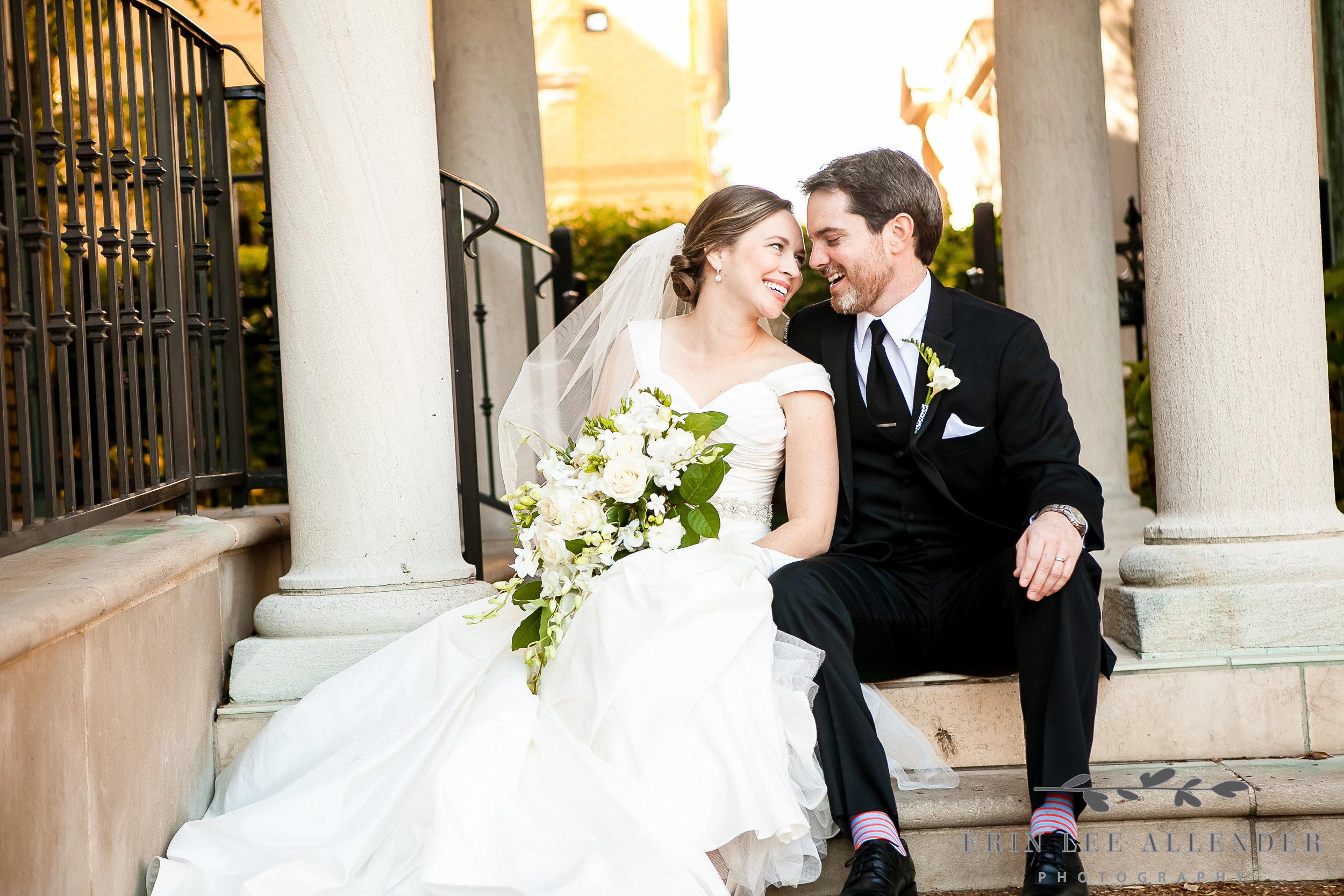 Bride_Groom_Laughing
