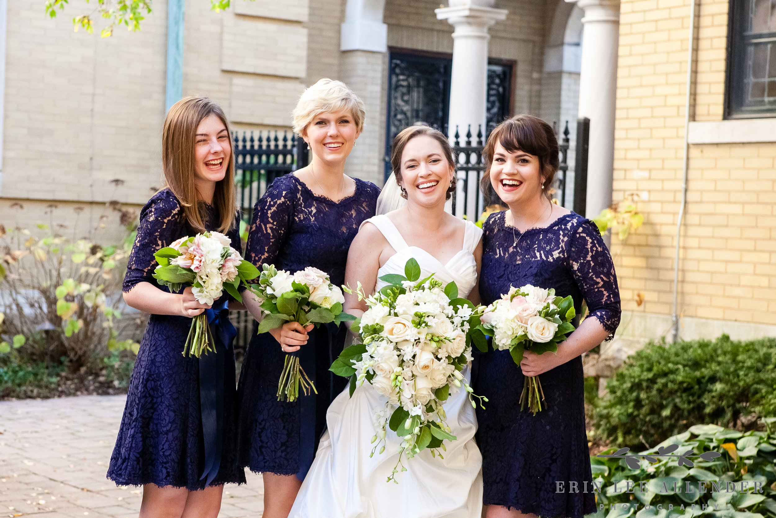 Bridal_Party_Navy_Lace