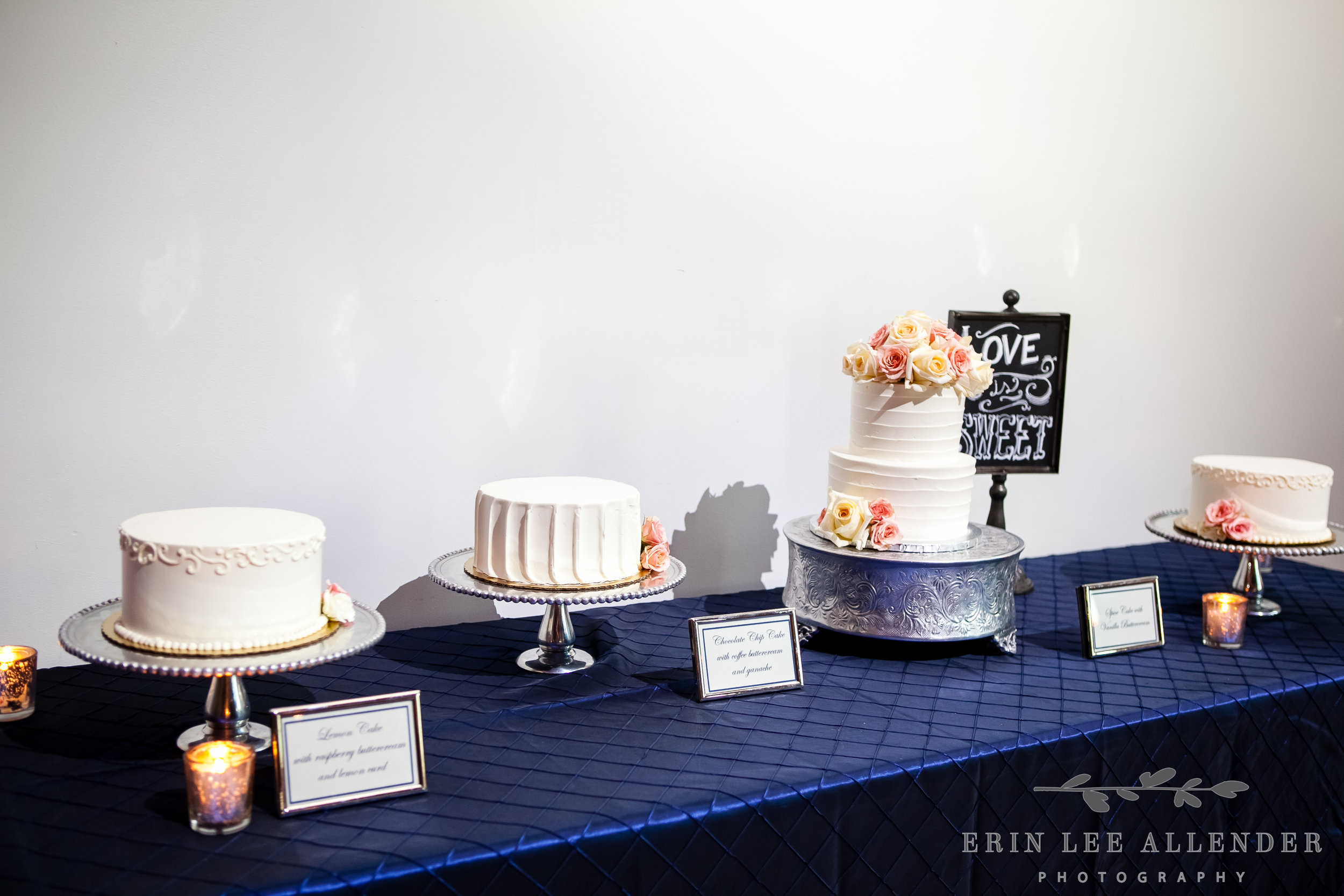 Cake_Table_With_Multiple_One_Tier_Cakes