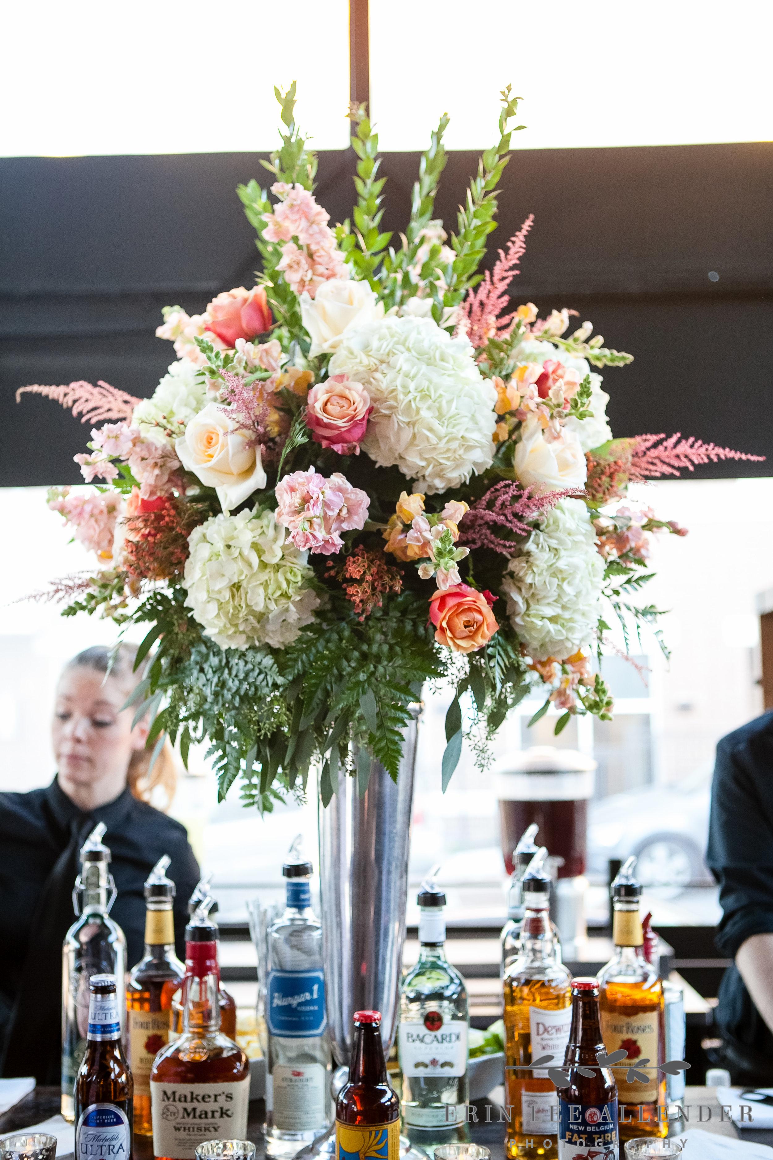 Large_Floral_Arrangement