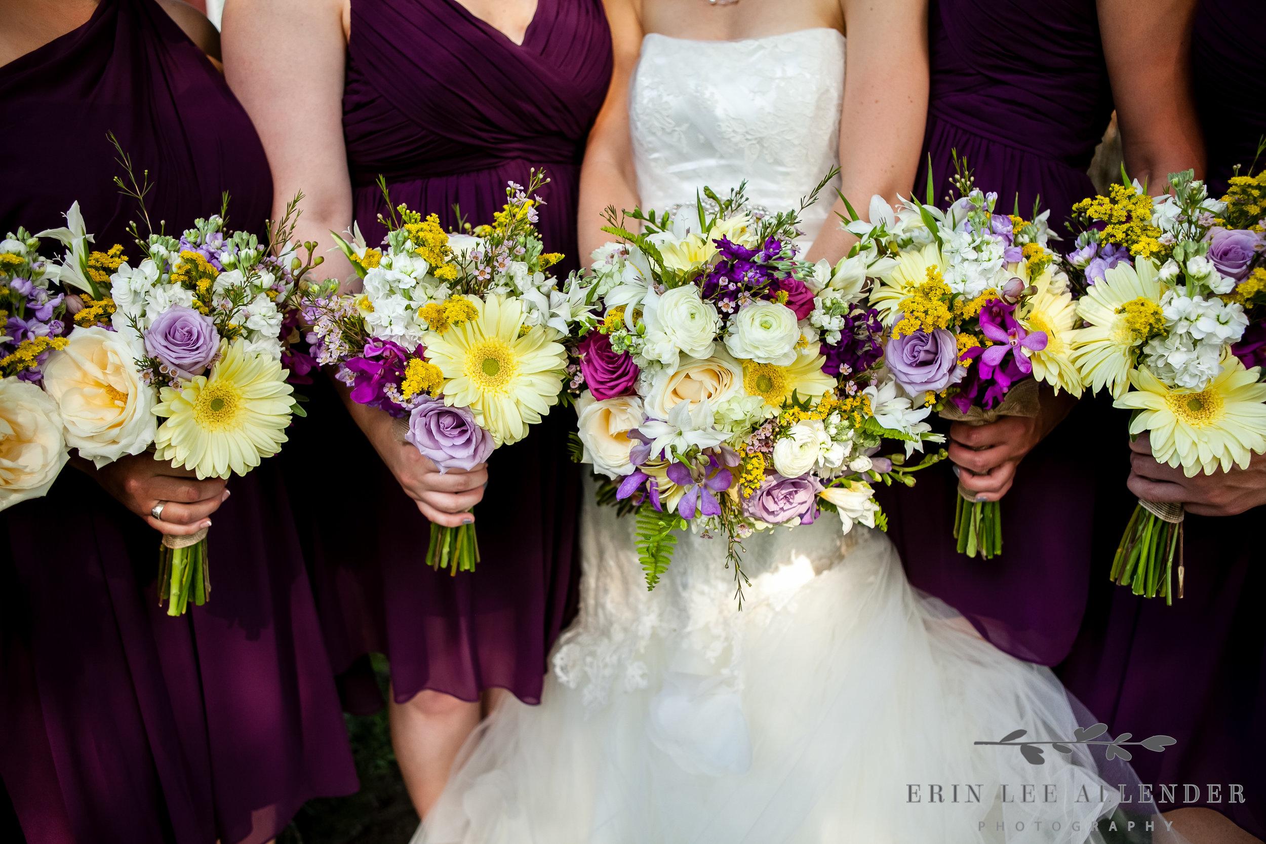 Wildflower_Wedding_Bouquets