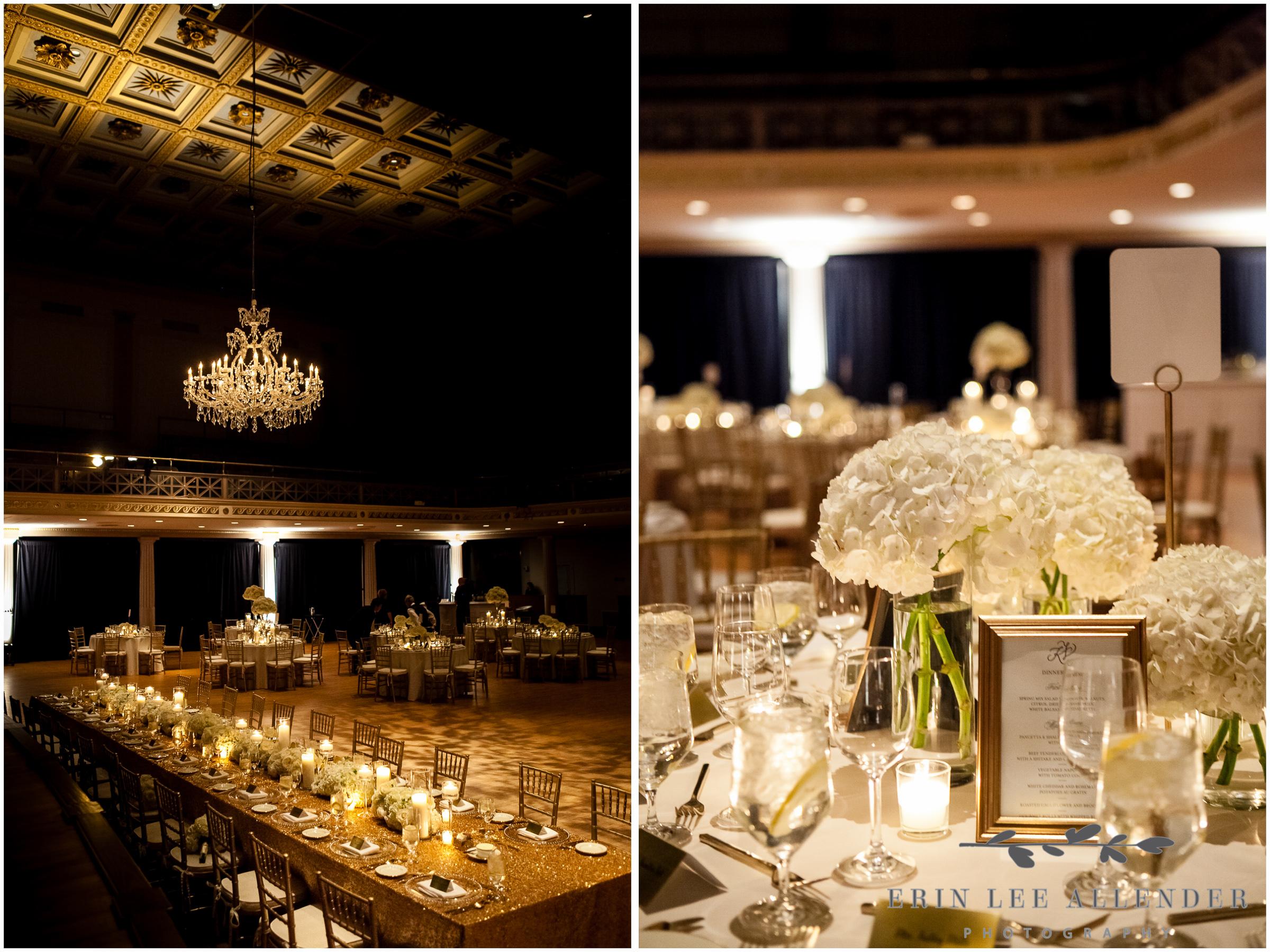 Gold_White_Wedding_Reception