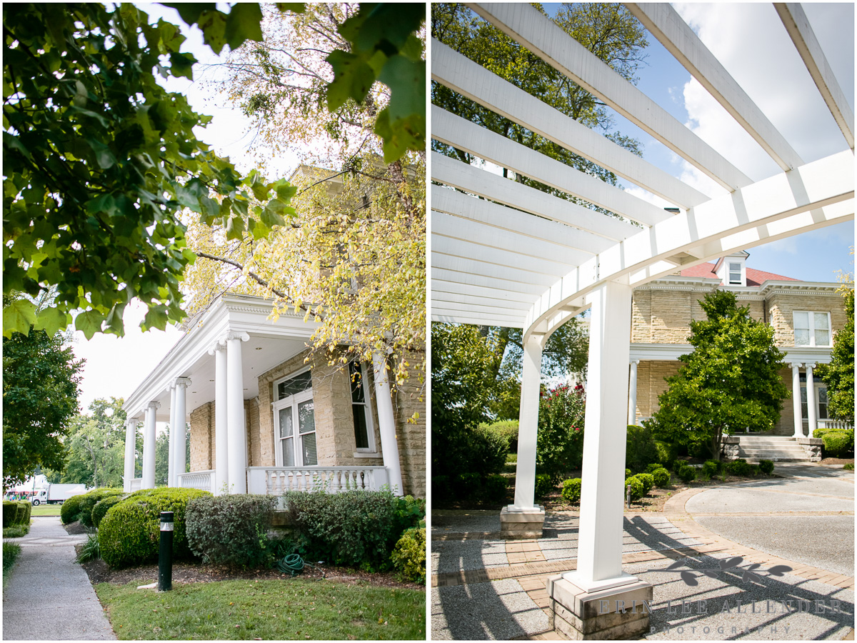 Porch_Mitchell_House_Lebanon_Tennessee