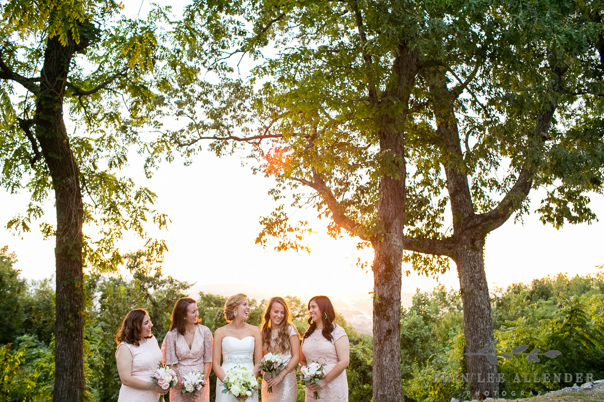Burritt_On_The_Mountain_Wedding_Photograph