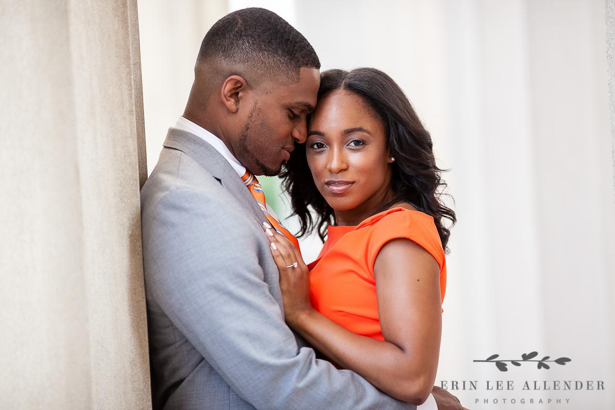 Engagement_Photograph_Nashville
