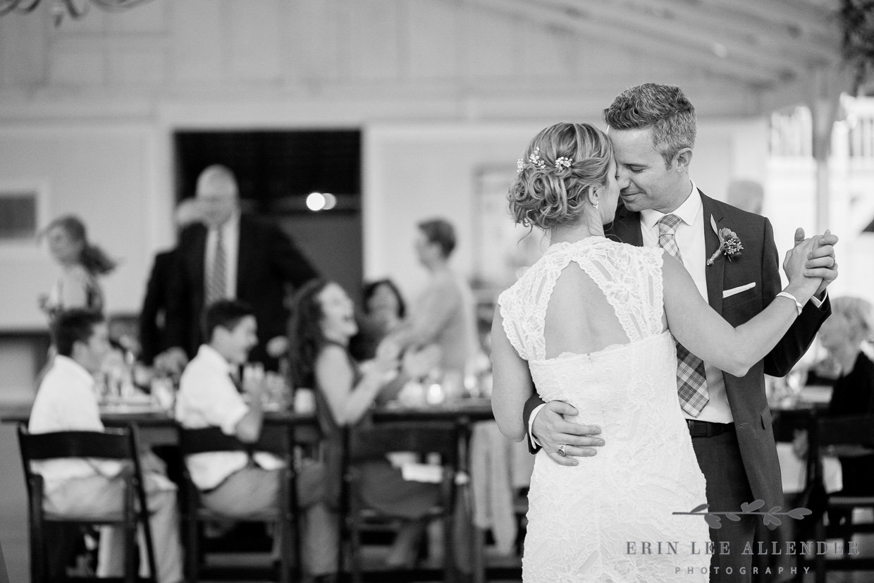 Bride_Groom_First_Dance_Photograph