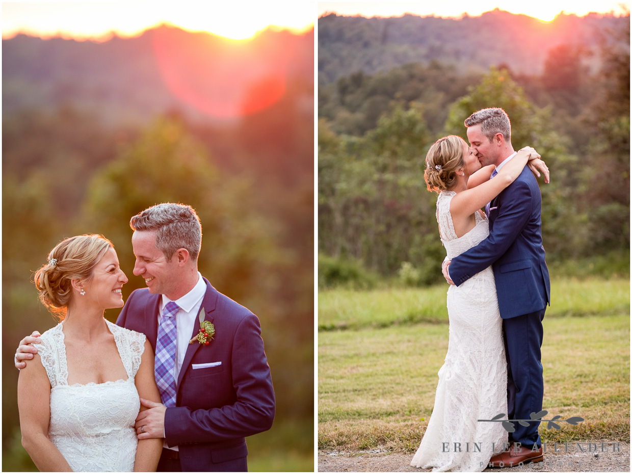 Bride_Groom_Photograph_At_Sunset