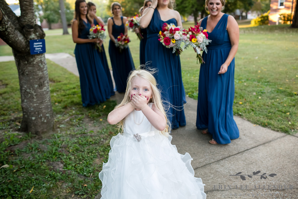 Flower_Girl_Surprised