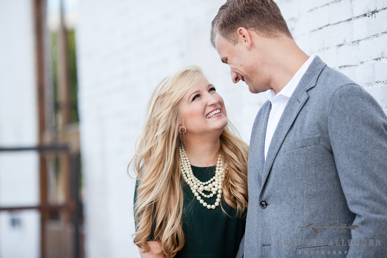 Fall_Engagement_Photography