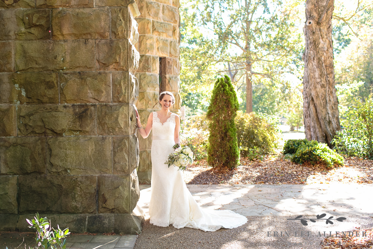 Bride_Laughing_University_of_The_South