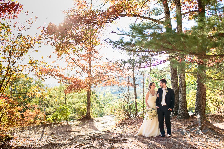 Fall_Rustic_Wedding_Photograph