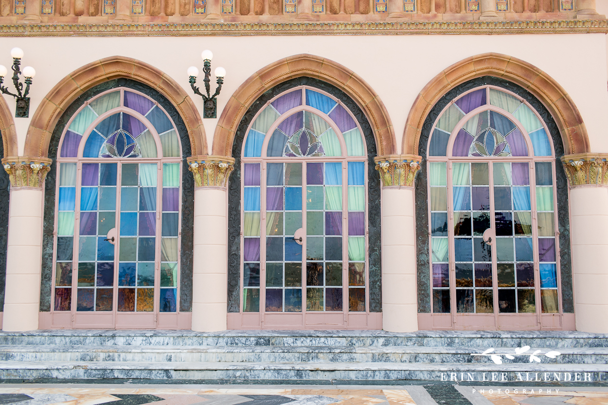 Stain_Glass_Windows