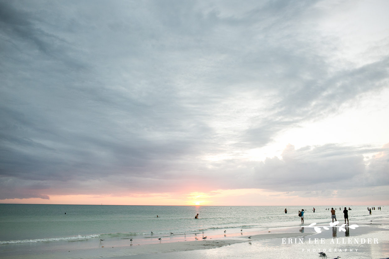 Sunset_Siesta_Key