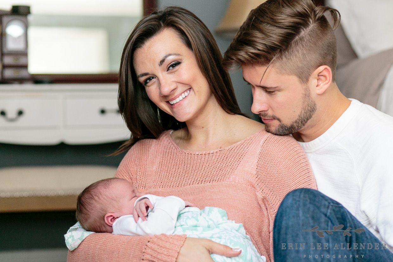 Newborn_Baby_Photography_Session