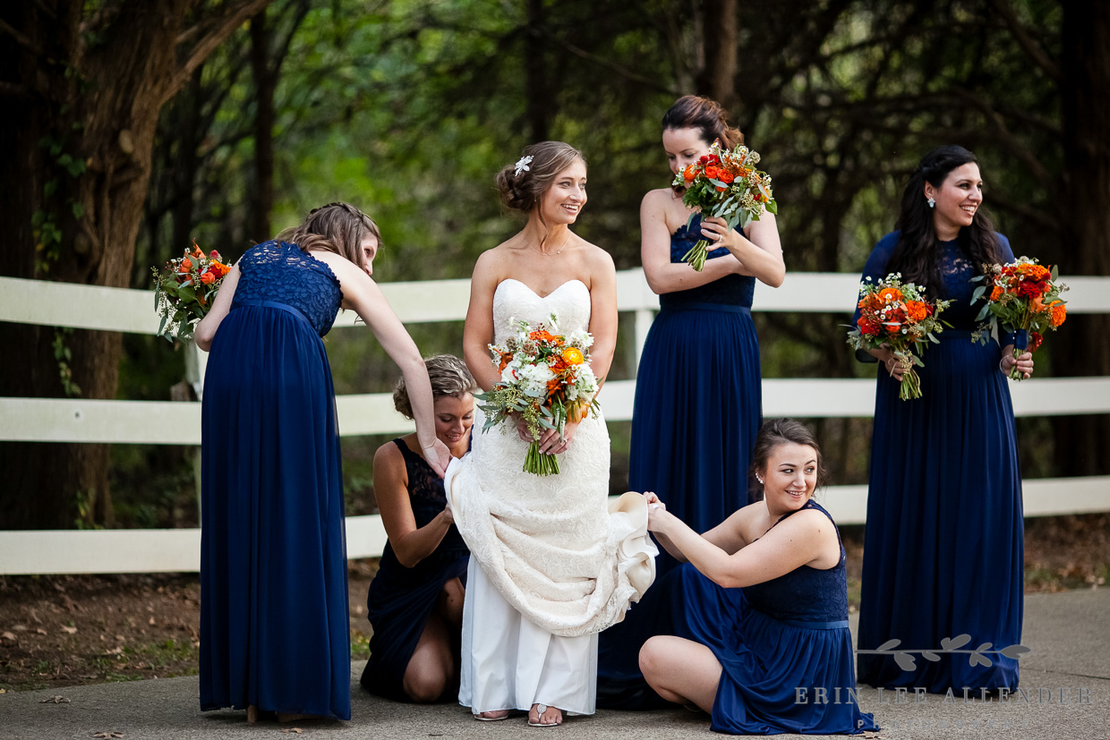 Bridesmaids_Bustle_Dress