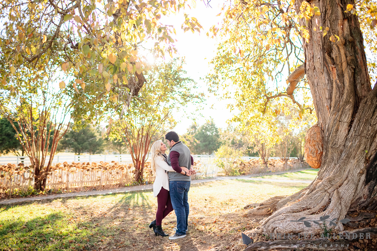 Photograph_of_Couple_In_Leaves