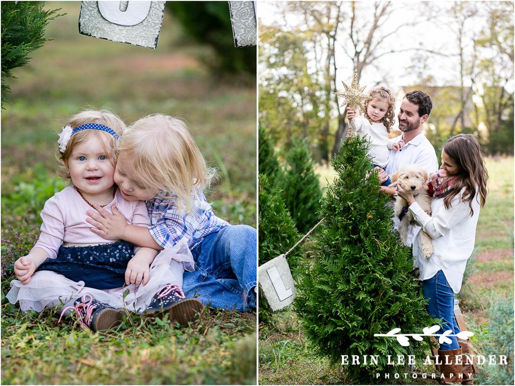 Big_Brother_Hugs_Baby_Sister