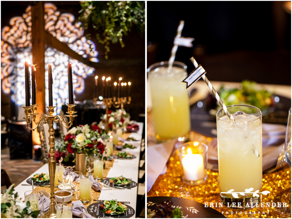 Candelabra_Wedding_Decor