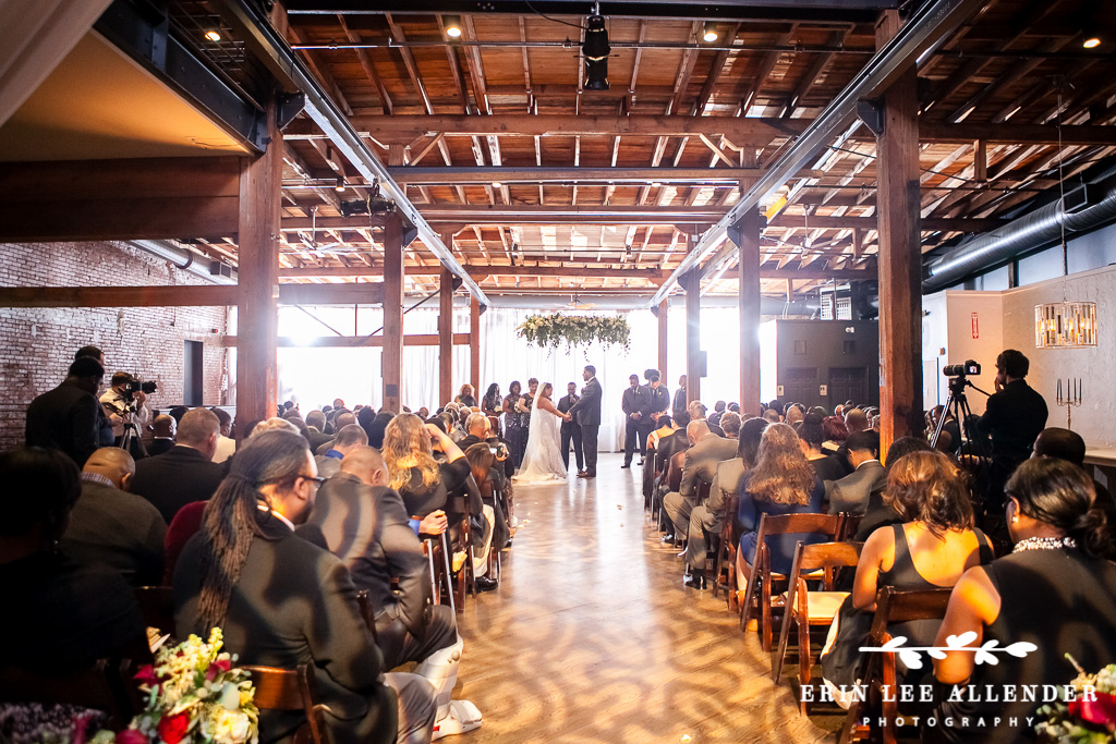 Indoor_Urban_Winter_Wedding