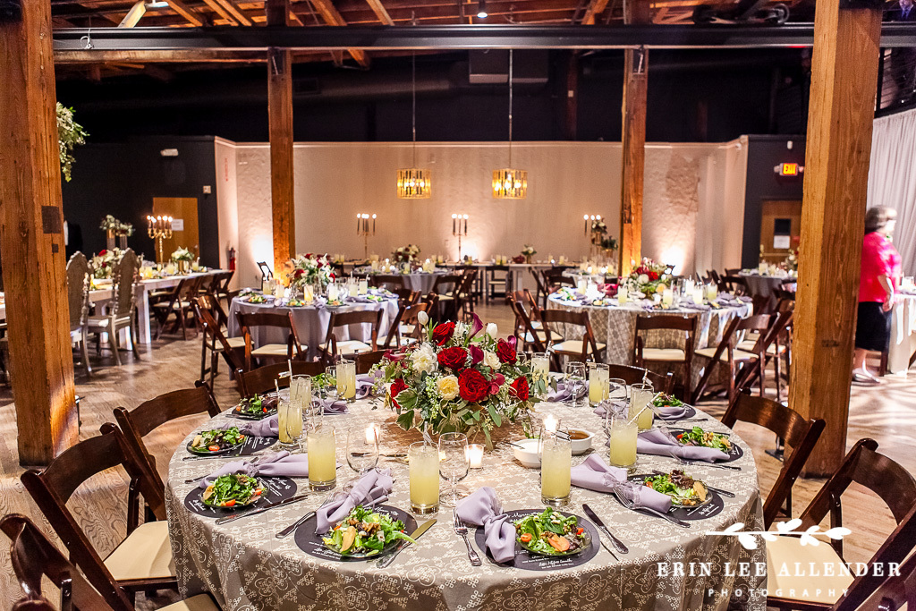 Jewel_Tone_Winter_Wedding_Decor