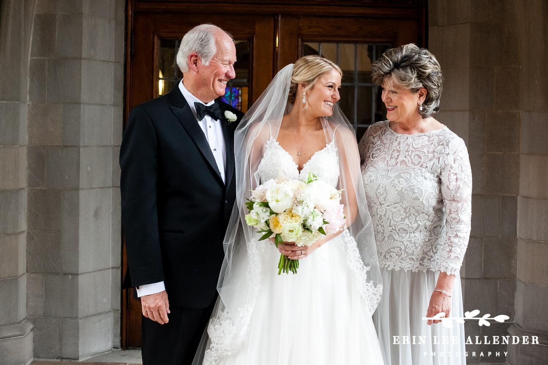 Family_Wedding_Photograph