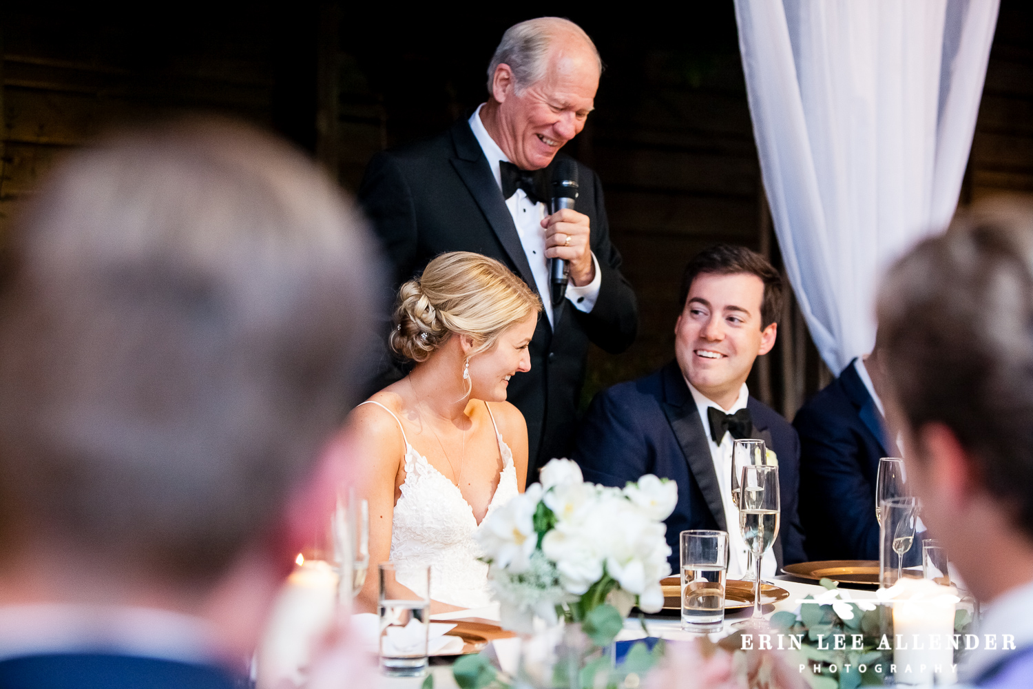 Father_Of_Bride_Gives_Toast