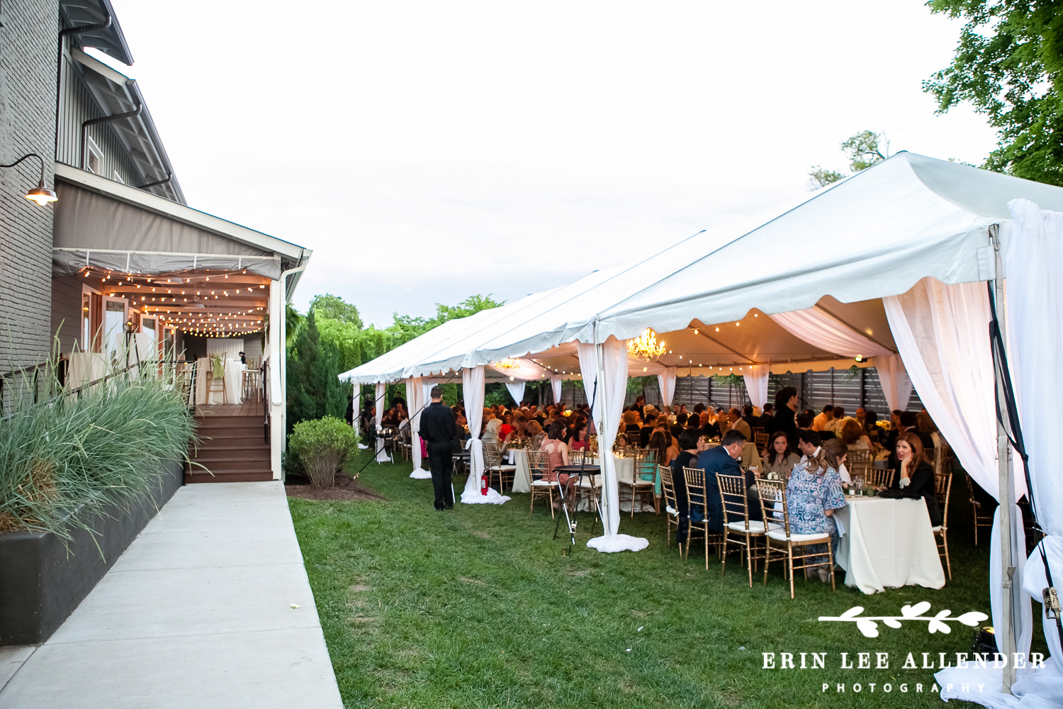 Tented_Reception_On_Lawn