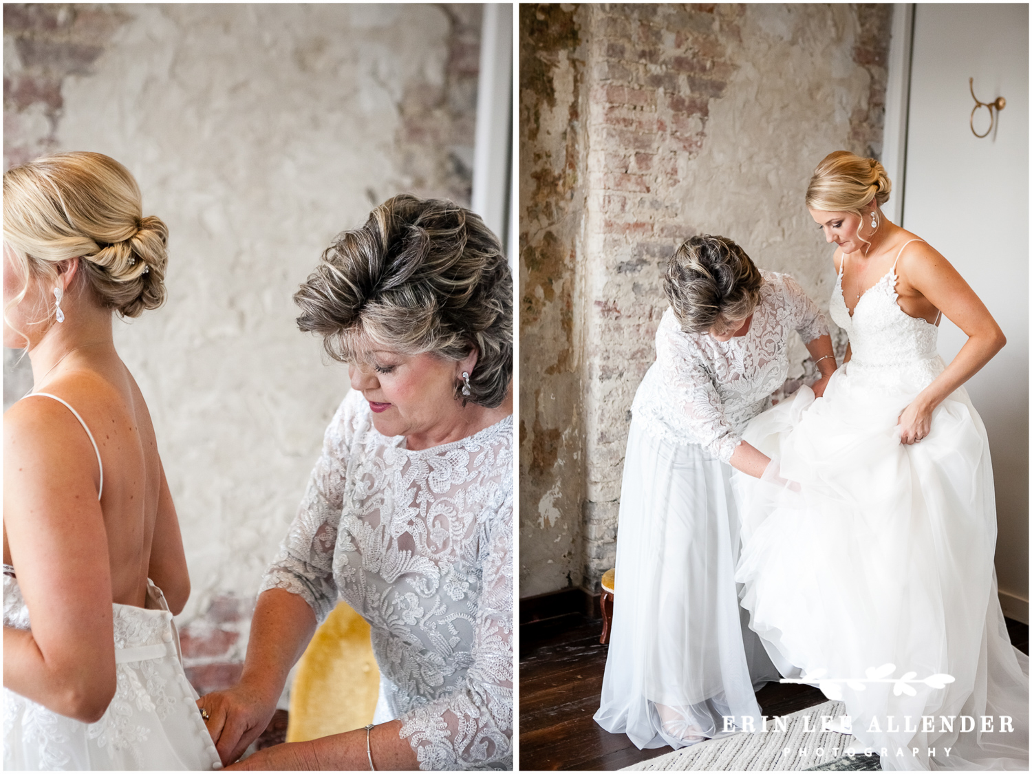 Mother_Helps_Bride_Into_Dress