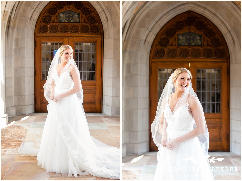 Bride_Historic_Building