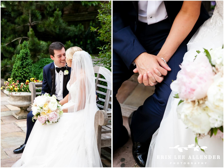 Bride_Groom_Hold_Hands