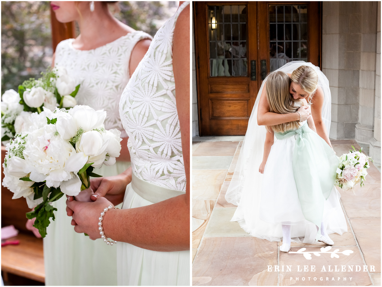 Bride_Hugs_Flower_Girl
