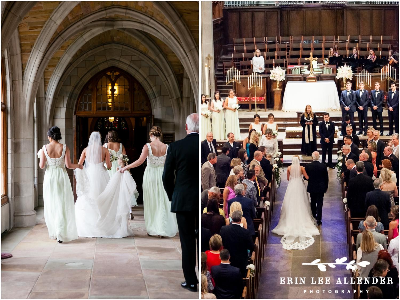Bridesmaids_Running_To_Ceremony