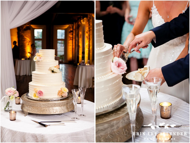 Cake_Cutting_Cordelle