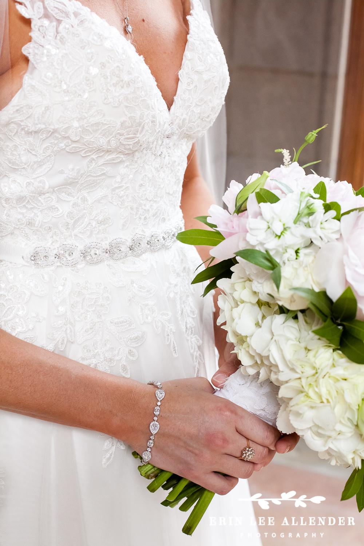 Bride's_Bracelette