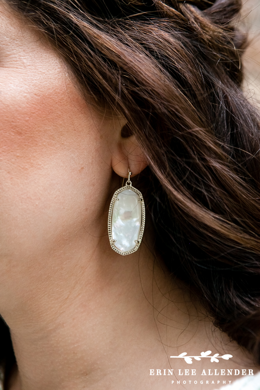 Mother_Of_Pearl_Bridesmaid_Earring