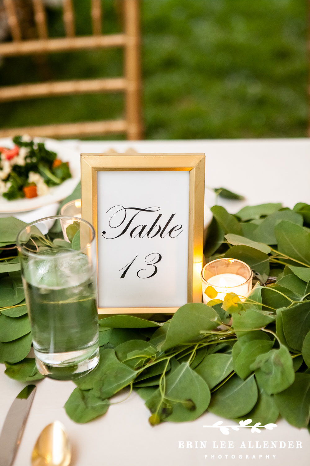 Gold_Framed_Table_Numbers