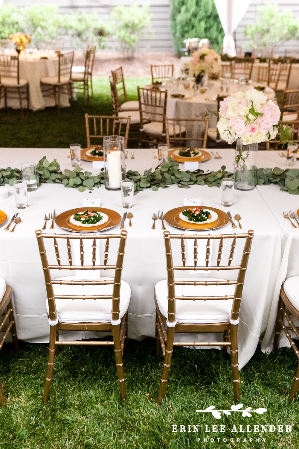 Head_Table_Gold_Chargers_Eucalyptus_Runner