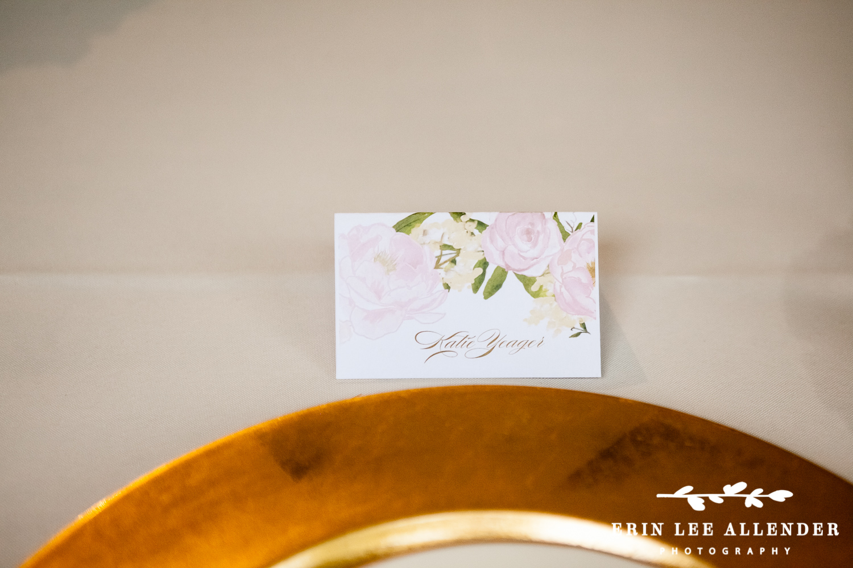 Printed_Flower_Escort_Cards