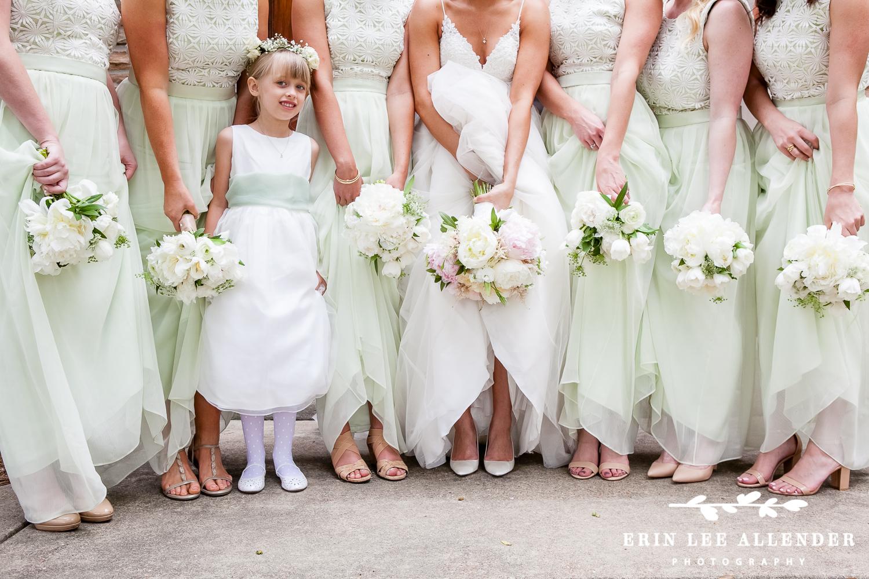 Light_Green_Bridesmaids_Dress