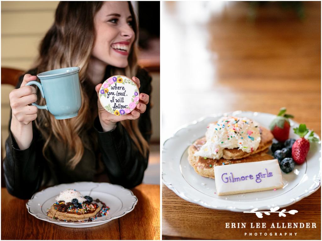 Gilmore_Girls_Pancake_Breakfast
